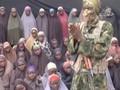 Bebas dari Boko Haram, Perempuan Nigeria Diperkosa Pejabat