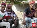 Operator Ditantang Bangun Telekomunikasi di Papua