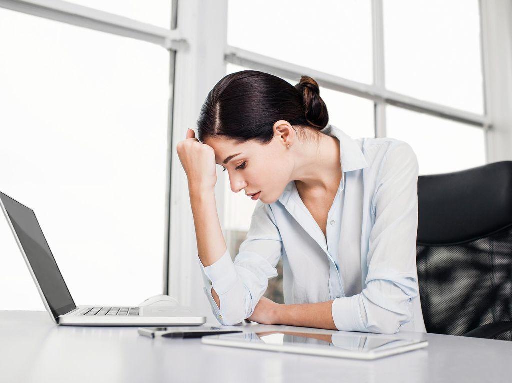 Saran Psikolog Agar Tidak Malas di Hari Pertama Kerja Setelah Libur