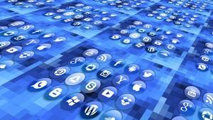 Pendapatan Data Internet Indonesia Terendah Ketiga di Dunia