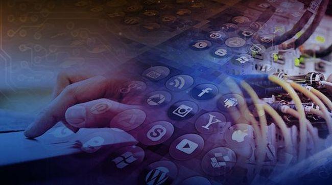 Mencari Strategi Hadapi Era Digital dalam Innocreativation