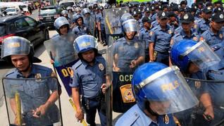 Kisruh Perang Anti Narkoba, Menlu Filipina Hina Pejabat PBB