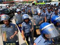 HRW: Polisi Filipina Palsukan Bukti untuk Benarkan Pembunuhan