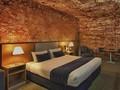Video Jorok Terungkap, Hotel Bintang 5 di China Minta Maaf