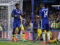 Chelsea Menang Tipis Lawan Klub Divisi Tiga