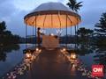 Ubud Ditetapkan sebagai Destinasi Wisata Kuliner