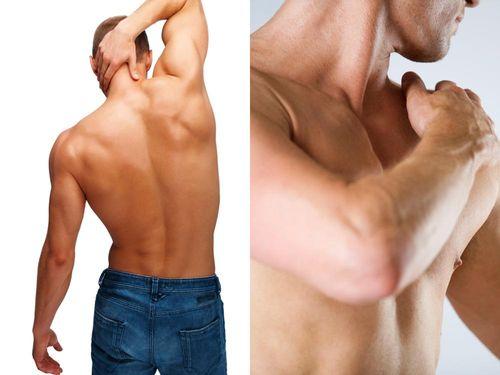 bagian tubuh pria yang menjadi daya tarik utama bagi wanita