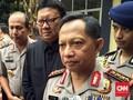 Kapolri: WNI Calon Haji Ilegal di Filipina Bakal Dideportasi