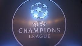 7 Fakta Menarik Usai Undian Babak 16 Besar Liga Champions