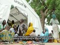 Bencana Kemanusiaan di Sekitar Danau Chad Semakin Meluas