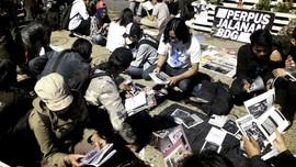 Aktivis Prodemokrasi Sebut TNI Lecehkan Supremasi Sipil