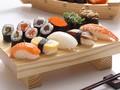 Jepang Perbanyak Tempat Makan Halal Demi Wisatawan Muslim