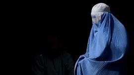 Pemerintah Kota di Swiss Undangkan Larangan Burka usai Voting
