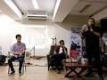Telkomsel Tantang Sineas Muda Buat Video Pendek Bermutu