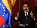 Venezuela Mengklaim Gagalkan Upaya Kudeta, Tangkap 6 Perwira
