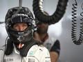 Rosberg: Start Bagus Buat Saya Menang