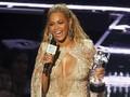 Fan Kesal Boneka Lilin di Madamme Tussauds Tak Mirip Beyonce