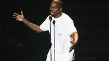 Di Balik Kebaktian Minggu Kanye West di Coachella 2019