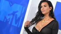 Akhiri Pertengkaran, Kim Kardashian Joget di Konser Beyonce