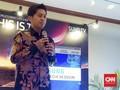 Samsung: Penjualan Elektronik di Indonesia Melesu
