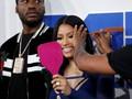 Musisi Tak Percaya Nicki Minaj Pensiun dari Musik