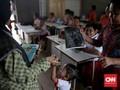 Mengintip Upaya Pendidikan Seks dari Berbagai Negara