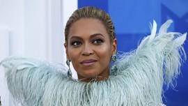 Beyonce Disebut Dibayar Rp842 M oleh Netflix untuk 3 Karya
