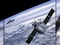 Dua Tahun Hilang, Pesawat Antariksa NASA Akhirnya Ditemukan