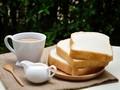 5 Kesalahan Saat Membeli Roti
