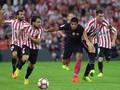 Rakitic: Kemenangan di Markas Bilbao Sangat Vital