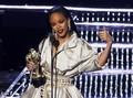 Rihanna Disebut Sedang Garap Dua Album Baru