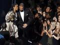 Drake dan Rihanna Berencana Gelar Pernikahan Mewah