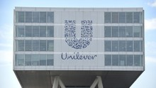 Unilever Bikin Jabatan Baru Direksi Transformasi era Digital