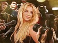 Akun Sony Music Diretas, Britney Spears Dikabarkan Meninggal
