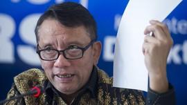 Ditjen Pajak Usul Penghasilan Tidak Kena Pajak Sesuai UMP