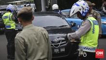 Marak Mobil dan Motor 'Bodong' di Papua, Dikirim dari Jawa