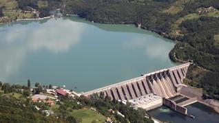Kegelisahan Orang Seko dan Ancaman Kampung yang Tenggelam