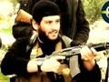 Sebelum Tewas, Pemimpin ISIS Jadi Target Serangan AS