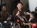 Ahok: Aturan Cuti Petahana Juga Rugikan Gubernur Aceh