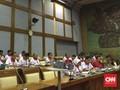 DPR Belum Menyetujui Usulan Kemenpora untuk RAPBN 2017