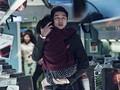 Zombi 'Train to Busan' Bakal Menyerang Lebih 'Nyata'