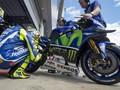 Doohan Heran Lihat Ambisi Rossi di MotoGP