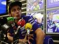 Valentino Rossi Bicarakan Karakter Sirkuit di Misano