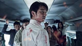 5 Rekomendasi Film Horor Korea Terlaris Sepanjang Masa