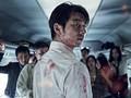 Lima Film Korea untuk Halloween Lebih Mencekam