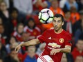 Jose Mourinho Kini Senang Lihat Permainan Mkhitaryan