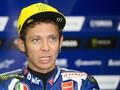 Rossi Emosi FP2 GP Australia Dibatalkan