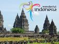 Televisi Perancis Promosi Pariwisata Indonesia