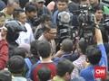Polisi Selidiki Afiliasi Teroris dengan Eks Pegawai Kemenkeu