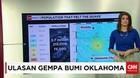 Ulasan Gempa Bumi Oklahoma